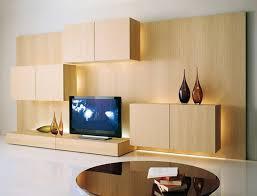 unique designer furniture living room design with unique shelves furniture light by acerbis bookshelf furniture design