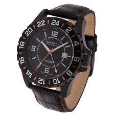 Купить наручные <b>часы remark grb502</b>.<b>05.15</b> в Москве по цене от ...