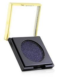 <b>Yves Saint Laurent Тени</b> для век <b>Sequin Crush</b> — купить по ...