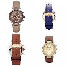 Ремешок для <b>часов Michael Kors</b> – купить в Москве, цена 2 990 ...