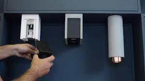 Потолочный <b>светильник</b> Novotech Legio 370506 - купить по цене ...
