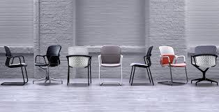 Contract Interiors - Офисная мебель Herman Miller, Walter Knoll ...