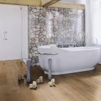 <b>Виниловые</b> полы <b>WINEO 400</b> Wood Energy Oak Warn (замок ...