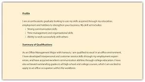 company profile essay sample  hr recruitment york company profile essay sample