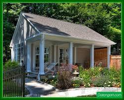 One Story House Plans With Porch Design Idea   Home LandscapingOne Story House Plans With Porch Design Idea