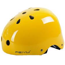 Universal Skiing <b>Helmet ABS</b>+EPS Skateboard Hip hop Roller ...