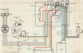 wiring diagram for tilt & trim 85 evinrude page 1 iboats Johnson 4 Stroke Trim Selonoids Wiring Diagram 1979 pt&t wiring 2 jpg (90 6 kb, 9 views)