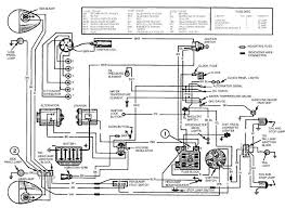 auto electrical wiring diagram  automotive wiring diagrams release    auto electrical wiring diagram