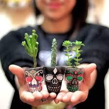 México es cultura — criandoycitando: <b>La</b> muerte #Mexico #Love ...