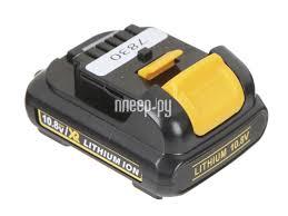 <b>Аккумулятор TopON TOP-PTGD-MAK-12-1.5-Li для</b> Makita ...
