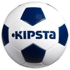 Отзывы о <b>Футбольный мяч KIPSTA</b>