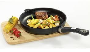 Купить ультрастойкую кухонную посуду <b>AMT Gastroguss</b> из ...