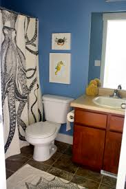 popular cool bathroom color: jetts bathroom done img  jetts bathroom done