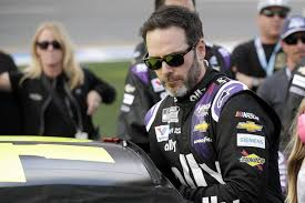 <b>Top</b> NASCAR <b>drivers</b> to honor two Henry Ford nurses during Cup ...