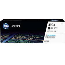 Купить <b>Картридж</b> для лазерного принтера <b>HP</b> 410А Black ...