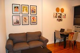 room budget decorating ideas:  cheap home decorating ideas