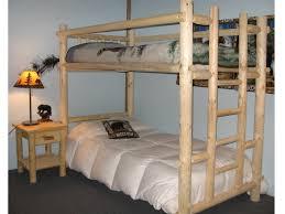 comfort a simple kids bunk bed steps casa kids