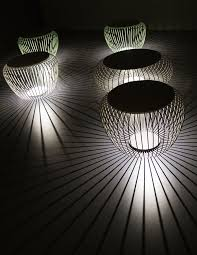 modern design lighting. meridiano design jordi vilardell meritxell vidal manufacturer vibia lighting objects and more outdoor modern g