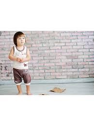 <b>Бриджи Lucky</b> Child 2043863 в интернет-магазине Wildberries.am