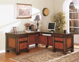 great affordable home office desks as crucial furniture set interesting sectional affordable home office desks affordable home office desks