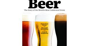 Why <b>Beer</b> Is the World's Most Popular <b>Drink</b> | Time