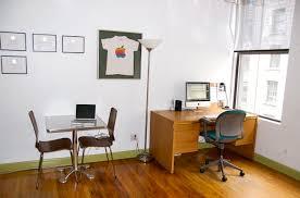 cmos desk after basic feng shui office desk