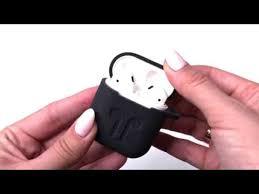 <b>Чехол Gurdini</b> прорезиненный soft touch темно серый для <b>Apple</b> ...