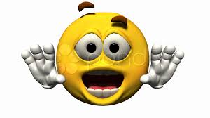 Lotus Notes Emoticons 14 Animated Emoticons For Same Time Images 3d Animated Emoticons
