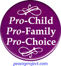 Image result for pro choice pictures