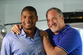 meet the man who orchestrated michael sam s historic announcement meet the man who orchestrated michael sam s historic announcement for the win