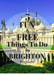 17 best ideas about brighton england brighton uk if you re traveling on the cheap and yourself in brighton here are