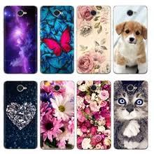 phone back <b>cover huawei</b> y7 <b>silicon</b> — купите phone back <b>cover</b> ...