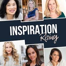 Inspiration Rising