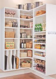 Small Kitchen Pantry Organization Kitchen Room Original Small Kitchen Storage Joanne Cannell