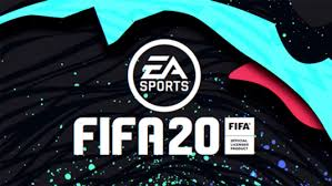 When does FIFA 20 Early Access open & how do you get it on Xbox ...