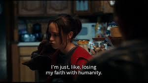 Ellen Page Juno Quotes. QuotesGram via Relatably.com