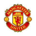 Манчестер Юнайтед - футбольный клуб: новости клуба, состав ...