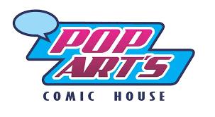 <b>Pop Art's</b> - Home | Facebook