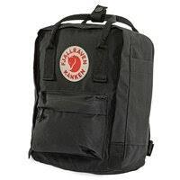«Kenzo <b>рюкзак</b> мини с логотипом» — Результаты поиска ...