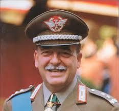 Carlo Alberto Dalla Chiesa. foto-generale-carlo-alberto-dalla-chiesa1. Guido Rossa - foto-generale-carlo-alberto-dalla-chiesa1