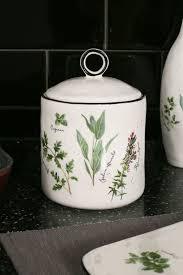 <b>Банка для сыпучих</b> продуктов herbarium Easy Life - цена 1590 ...