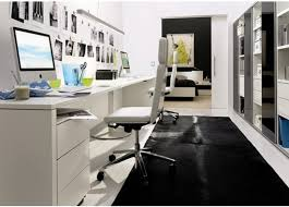 designer home office furniture on pleasing home decor and design 75 all about designer home office amusing contemporary office decor design home