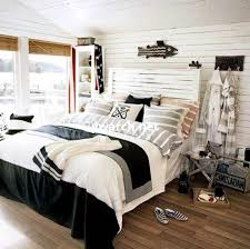 stylish nautical bedroombest home best home and nautical bedroom nautical furniture decor