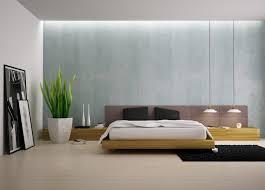 4 elements in implementing feng shui bedroom decorating ideas modern feng shui bedroom decoration with bedroom cream feng shui
