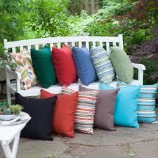 patio furniture cushion outdoor