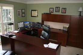 featured photo credit home office v 20 erik eckel via farm2staticflickrcom amazing home office setups