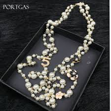 items in Jewelry