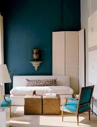 Pareti Beige E Verde : E tu di che colore vuoi dipingere le pareti architettura