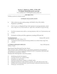 drafting experience resume draftsman resume sample template slideshare draftsman resume sample template slideshare