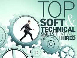 top soft and technical skills that will get you hired   ciotop soft and technical skills that will get you hired